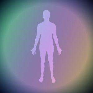 body-aura-silhouette