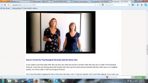 screen-shot-of-pr-video-lesson